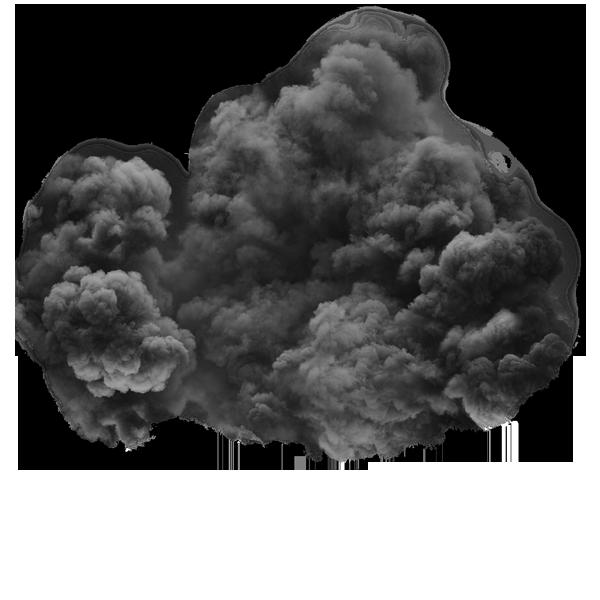 Запах гари Севастополь